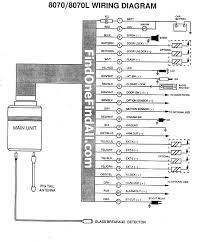 sony 16 pin wiring harness diagram gooddy org within cdx f5710