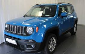 jeep renegade sierra blue jeep renegade sierra blue jeep renegade abasc photos club