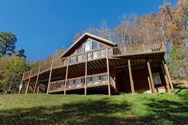 life of luxury 12 cabin in gatlinburg w 8 br sleeps20