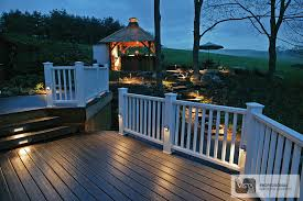 Landscape Lighting Supply by Smith Pipe Supply U2013 Outdoor Lighting