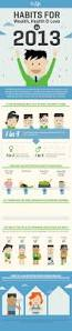 65 best infographic design images on pinterest infographics