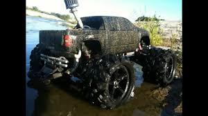 Ford Trucks Mudding 4x4 - gas rc trucks mudding 4 4 search results global news ini berita