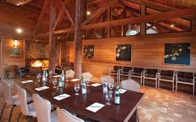 upscale dining big sur ventana big sur luxury resort dining