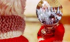 christmas my gifs christmas movies the santa clause my gifs