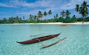 best secret beaches on earth travel leisure