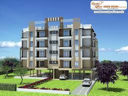 home front elevation design online exterior house design tool best building designs images on