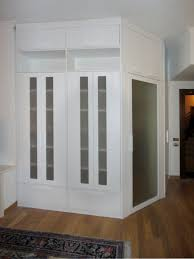 Librerie Divisorie Ikea by Voffca Com Murales Con Disegni Giganti