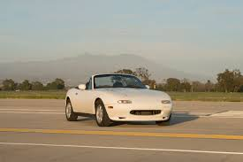 miata mazda mx 5 miata through the years carsforsale com blog