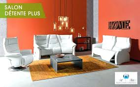canapé cuir made in marque canape cuir haut de gamme angle 2 3 places socialfuzz me
