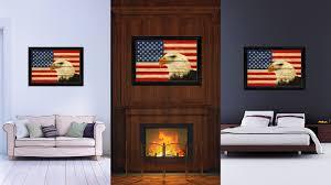 100 eagle home interiors home interior design malaysia