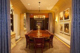 interior designed homes brentwood home by interior designer michael smith home bunch