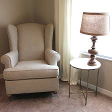 Nursery Room Rocking Chair by Nursery Furniture Frills U0026 Drills