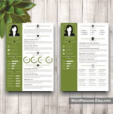 Two Page Resume 10 Resume Writing Tips To Help You Create A Professional Cv Profile