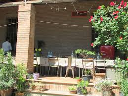 fienile fluo bologna agriturismo fienile flu祺 a bologna ristorazione alloggi e arte