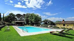 villa in the sky farmhouse villa casale poggio alle fonti terranuova bracciolini