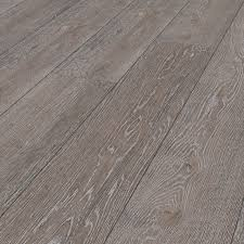 Laminate Flooring Barnsley 8mm Flint Oak Laminate Flooring Laminate Flooring Magnet Trade