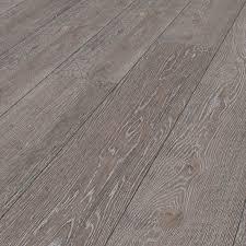 Laminate Flooring Sunderland 8mm Flint Oak Laminate Flooring Laminate Flooring Magnet Trade