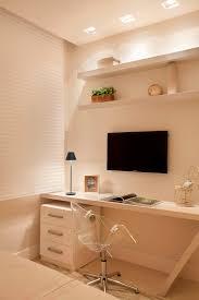 pequeno apartamento decorado com classe uma graCa de lugar pequeno apartamento decorado com classe uma graCa de lugar
