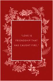 Wedding Quotes Lyrics Best 25 Wedding Quotes For Friends Ideas On Pinterest Vows