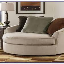 Swivel Armchairs For Living Room Living Room Marvellous Round Living Room Chairs Ikea Accent