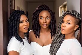 hair plaiting styles for nigerians hair talk crochet braids justporsh