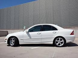 2006 mercedes c class 2006 mercedes c class reviews msrp ratings with