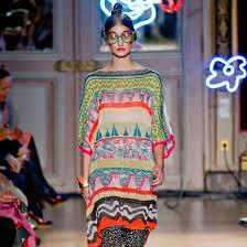 tsumori chisato tsumori chisato 2013 runway popsugar fashion0