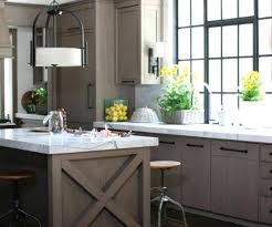 Country Kitchen Lighting Ideas Breathtaking Country Kitchen Lighting Stylistic Changes With