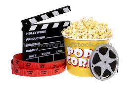united states movie theater discounts