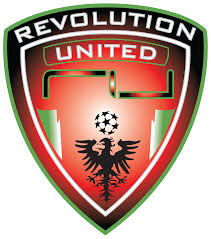 porsche logo transparent revolution united fc