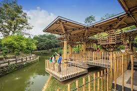 malaysia inhabitat green design innovation architecture