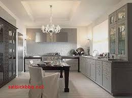 deco cuisine salle a manger salle a manger americaine pour idees de deco de cuisine luxe de