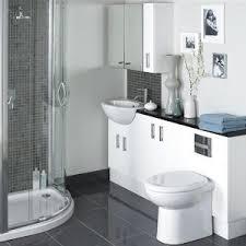 renovation ideas for small bathrooms bathroom small bathroom remodeling with tub bathrooms ideas