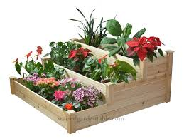 41 best raised garden beds images on pinterest raised gardens