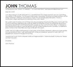 customer service sample cover letter resume cover letter customer