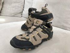 womens walking boots ebay uk karrimor hiking shoes boots for ebay