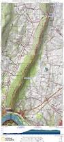 Maryland State Parks Map by At In Md Weverton Cliffs