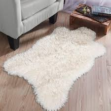 High Pile Area Rugs Thick Pile Area Rugs You Ll Wayfair