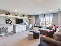 washington floor plan in ashford place calatlantic homes