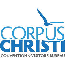 visitors bureau corpus christi convention visitors bureau coastal bend
