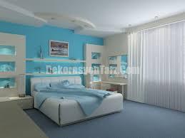 Schlafzimmer Wandfarbe Ideen Wandfarben Schlafzimmer Kreative Deko Ideen Und Innenarchitektur