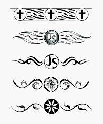 tattoo ring designs que la historia me juzgue