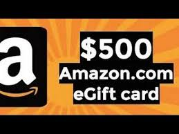 gift card vendors best 25 gift card deals ideas on for gift cards