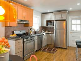 Engineered Hardwood In Kitchen Kitchen Design Ideas For Small Spaces White L Shape Kitchen