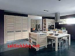 amenagement cuisine ouverte avec salle a manger cuisine americaine amenagement cuisine ouverte avec salle a