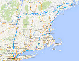 Trip Map 25 Best Ideas About East Coast Road Trip On Pinterest East The