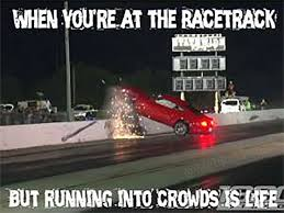 Ford Mustang Memes - mustang memes mustang evolution