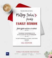free wedding invitation templates for wordpad wedding invitation