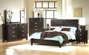 dressing room tumblr lovely room vanity large size of table dressing room table bedroom