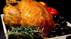thanksgiving food prices lowest in 6 years